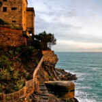 Cinque Terre, Italy: Five Villages of Breathtaking Views