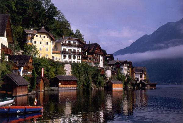 11hallstatt