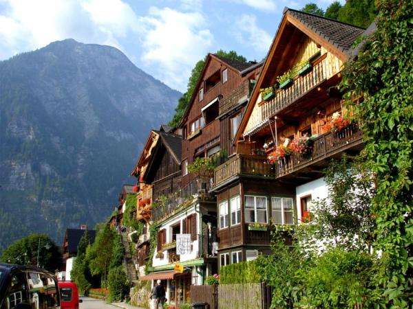 hallstatt-aus