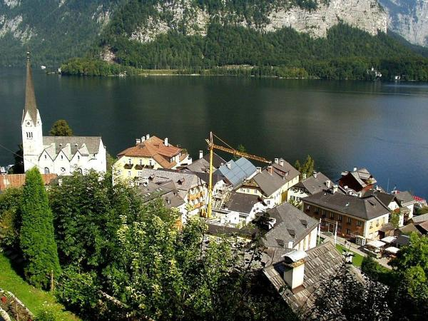 hallstatt_w002