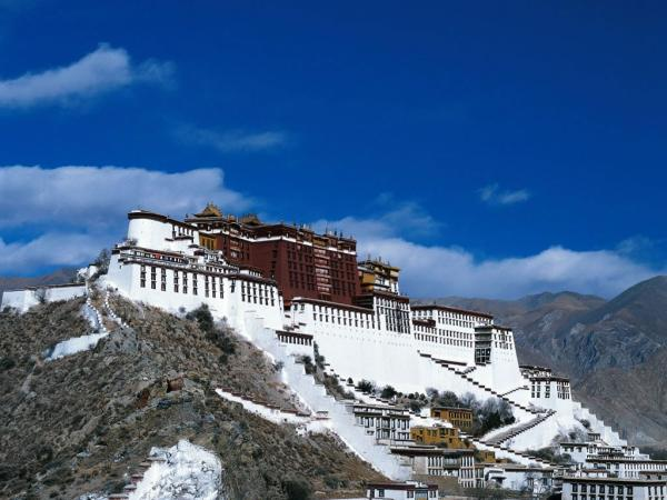 China,_Tibet_-_Potala_Palace