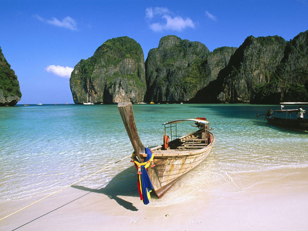 May-Bay,-Phi-Phi-Island,-Thailand-pictures