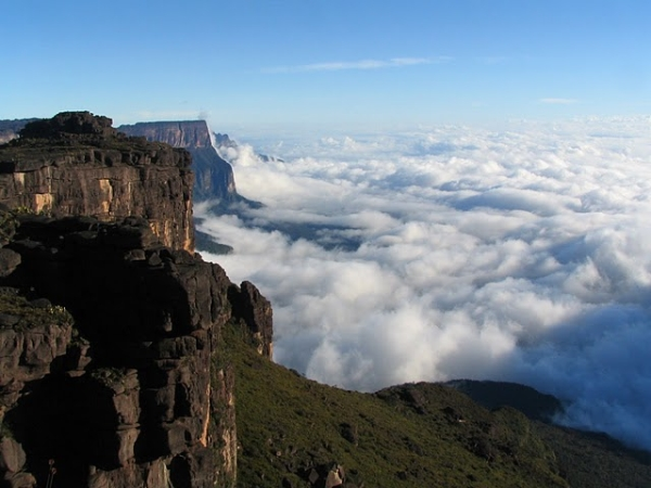 Mount-Roraima-3