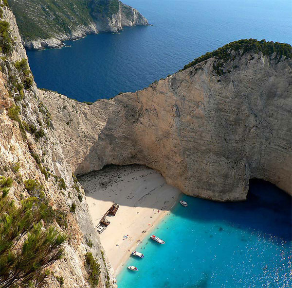 navagio-greece-2