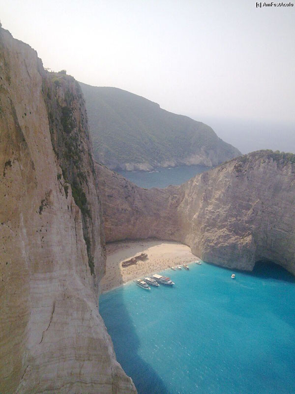 navagio-greece-beach