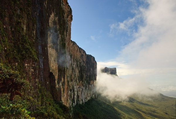 roraima