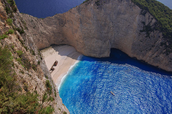 shipwreck-beach-greece
